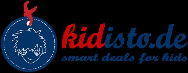 Mit kidisto.de online Shoppen und Reise gewinnen