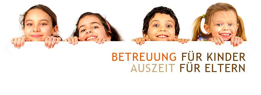 Kinderbetreuungskonzepte in München