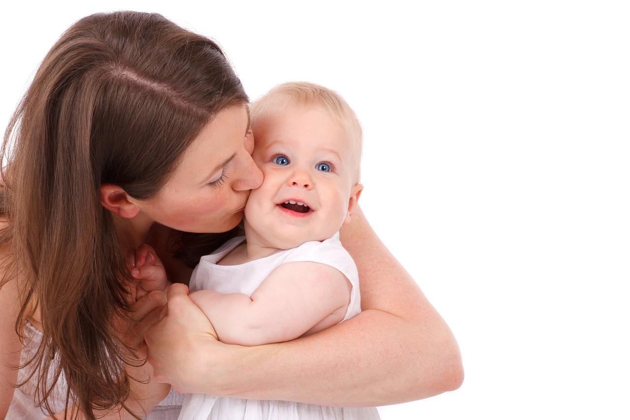 Beste Vermittlung für Nannys und Familienmanager bei Kids Concept