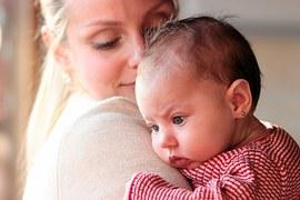 Kind und Karriere – aber wie? Individuelle Kinderbetreuung in München