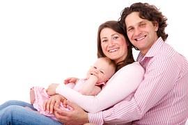 Kinderbetreuung ist Vertrauenssache – Vermittlung mit professionellem Background