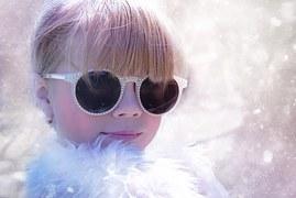 Alle Jahre wieder schwierig für einige Eltern: Kinderbetreuung an Weihnachten