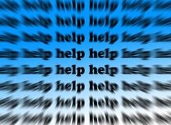 Hilfe, Notfall-Kinderbetreuung in München gesucht!