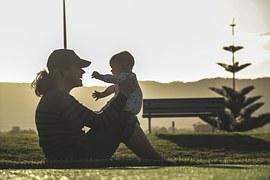 Die perfekte Nanny oder Kinderbetreuung – was ist zu erwarten?