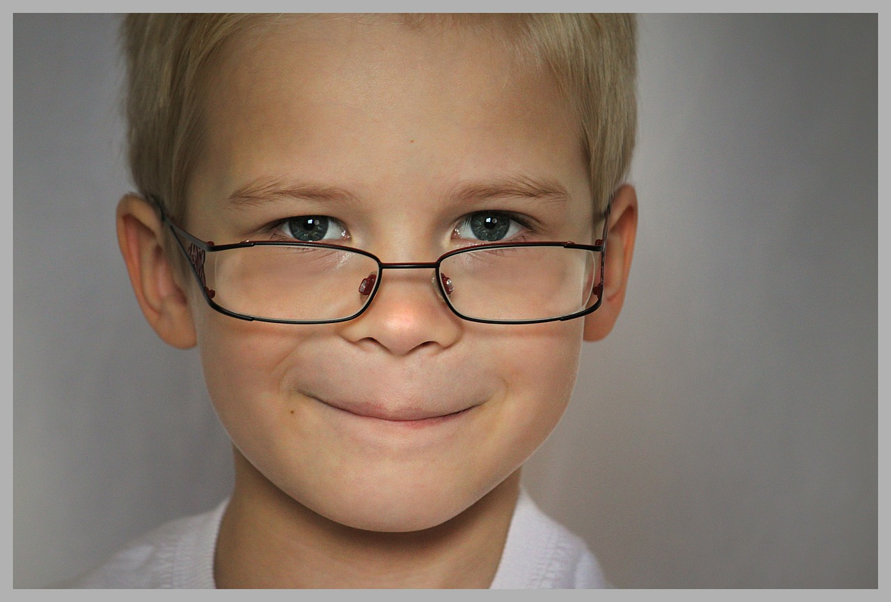 Besonderes Kind – besondere Kinderbetreuung