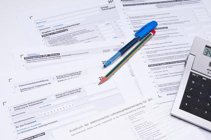 Neue Steuervorteile für Kinderbetreuung ab 2015