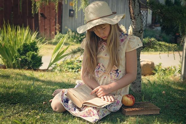 Lesen lernen leicht gemacht: Die besten Bücher für Erstleser
