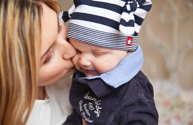 High-Need-Kinder – nur eine Modeerscheinung?