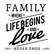Die Familienmanagerin: ein Beruf mit vielen Facetten