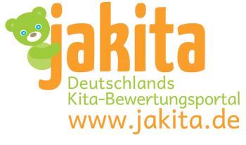 jakita – Deutschlands Kita-Bewertungsportal für Kinderkrippen, Kindergärten, Tagesmütter und Horte