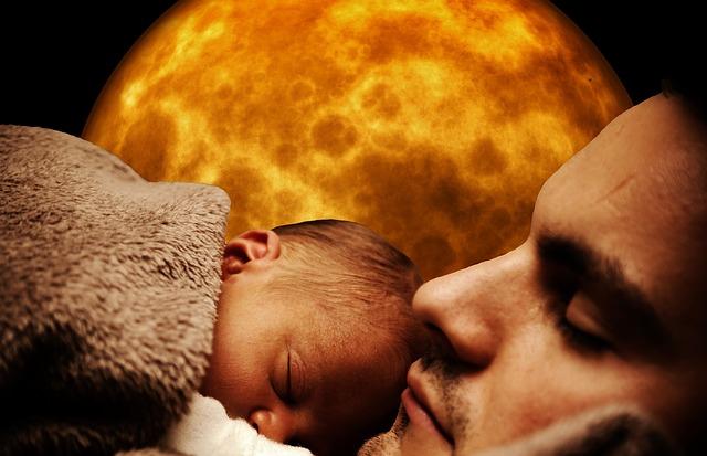 Attachment Parenting: Bedürfnisorientiert erziehen