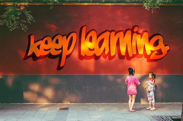 Wie Kinder in den Ferien am besten lernen