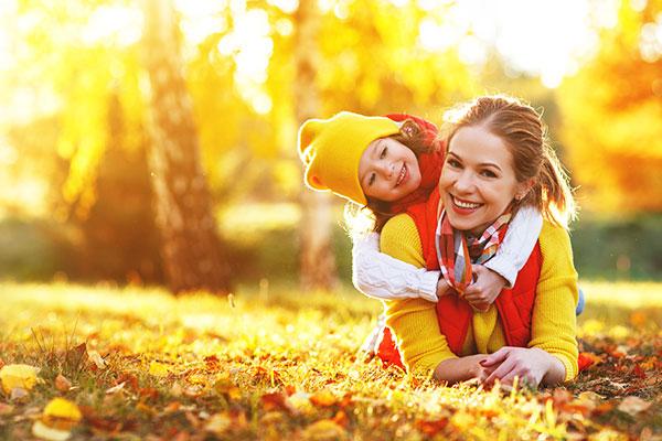 Nanny Wissen: So finden Sie die perfekte Familie